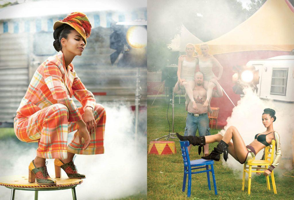 Circus_03