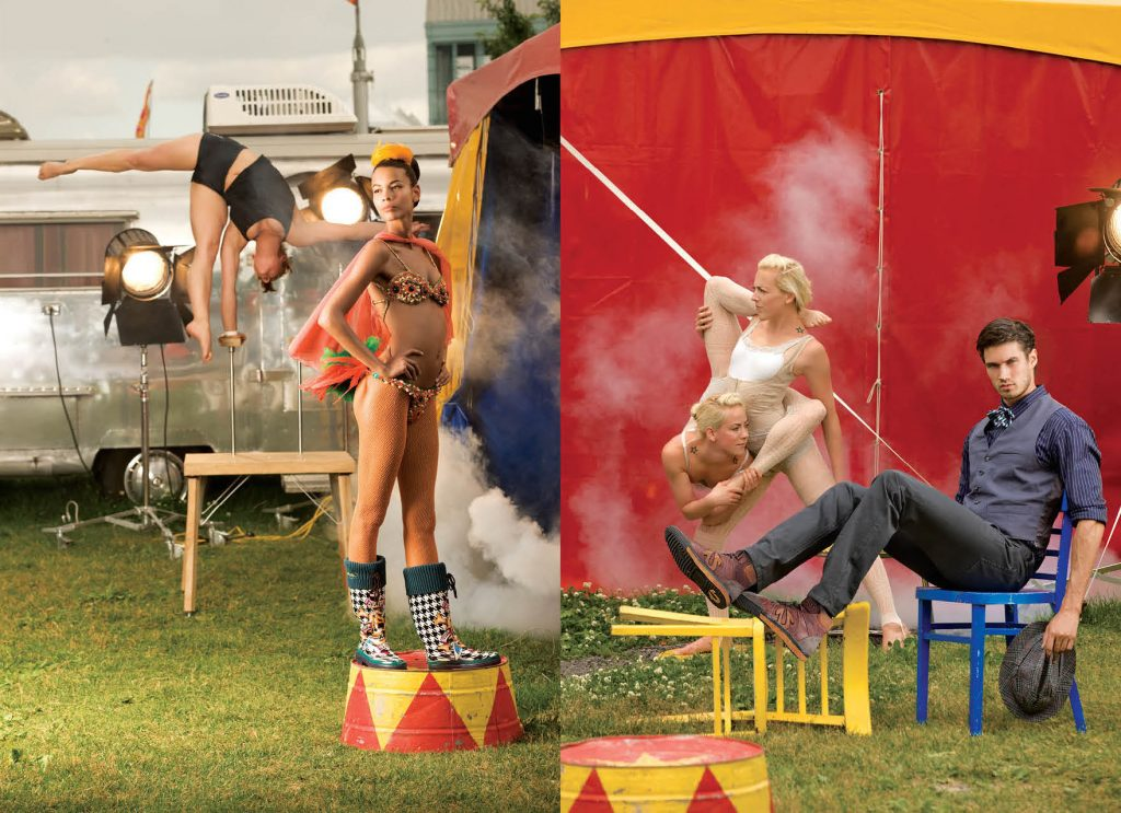 Circus_06