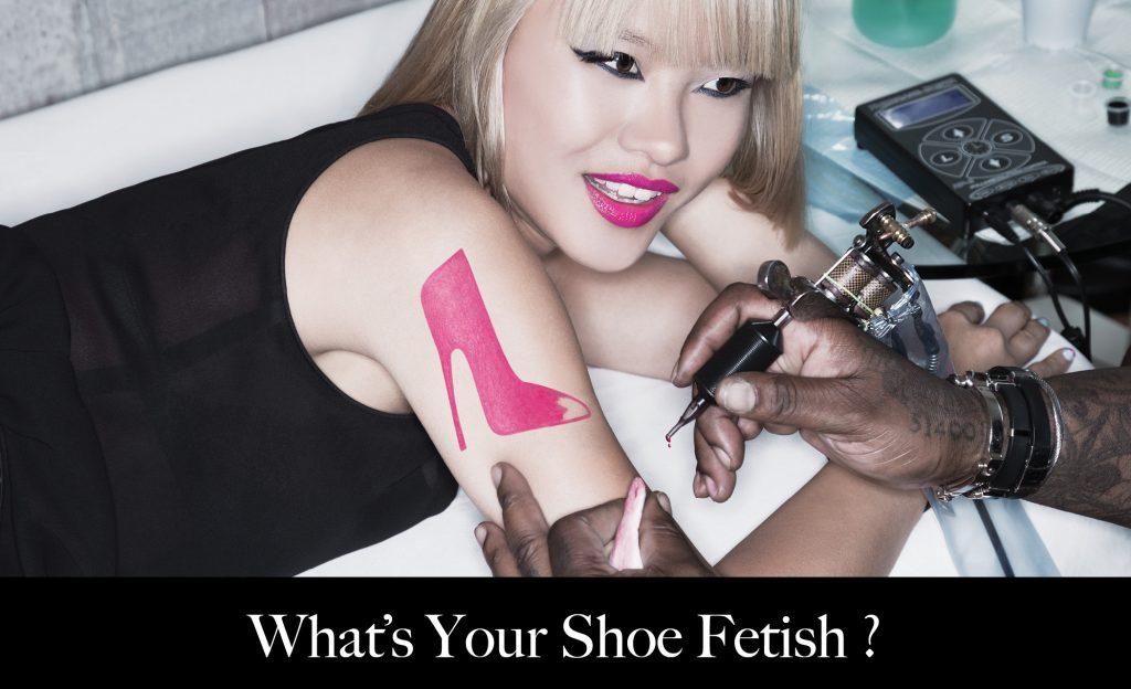Fetish2014_11