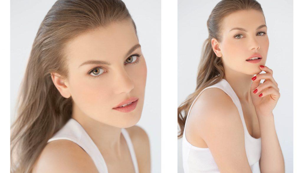 Portraits10