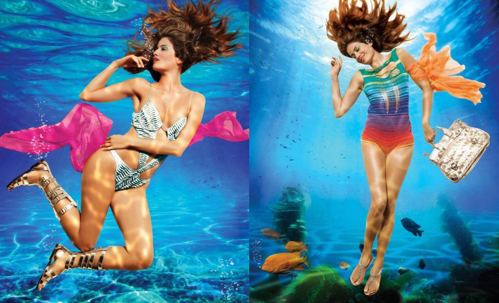 Submerged_02