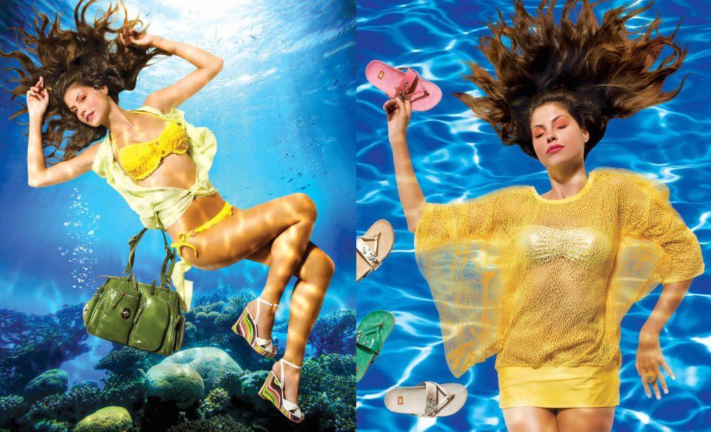 Submerged_04